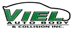Viel Auto Body & Collision Inc.